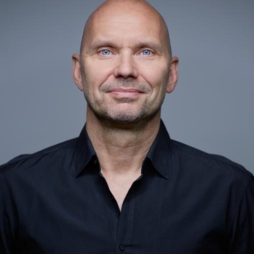 Frank Wegerhoff